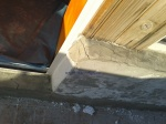 Hidroizolație balcon_003.jpg