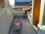 Hidroizolație balcon_007.jpg