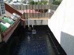 Hidroizolație balcon_010.jpg