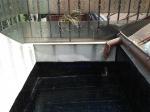 Hidroizolație balcon_013.jpg