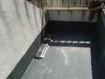 Hidroizolație balcon_038.jpg