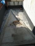 Hidroizolație balcon_046.jpg