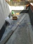 Hidroizolație balcon_048.jpg
