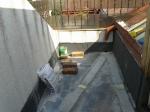 Hidroizolație balcon_049.jpg