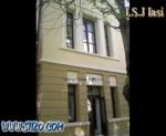ISJ Iași_006.jpg