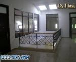 ISJ Iași_016.jpg