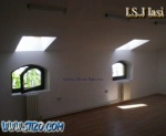 ISJ Iași_018.jpg