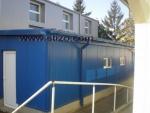 Sala de sport Grădinari_008.jpg