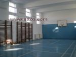 Sala de sport Grădinari_012.jpg