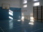 Sala de sport Grădinari_013.jpg