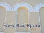 Colegiul National Iasi_022.jpg
